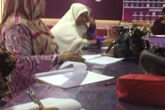 Mesyuarat Panitia Pendidikan Islam 2017