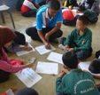 """Program """"Sekolah Benci Dadah"""" SKBB 2017"""