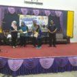 Kejohanan Merentas Desa Peringkat Sekolah-Sekolah Perlis