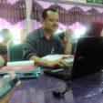 Dialog Prestasi Akademik 6 Kamil SKBB 2017