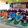 Majlis Khatam Al-Quran & Penutup ihya Ramadan SKBB