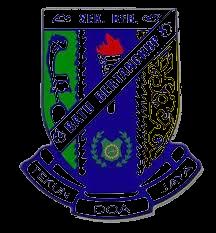 Portal Sekolah Kebangsaan Batu Bertangkup