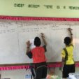 Program Kem Jejak Gemilang UPSR 2016 SKBB